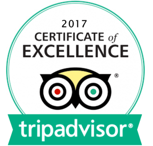 tripadvisor-certificate-of-excellence2017-1