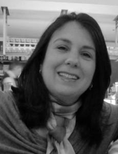 Melanie Levitt