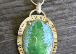 Jewelry/Laura Guptill