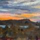 ME Sunset - $720